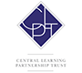 The Central Learning Partnership Trust